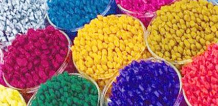 Plastic Resin Suppliers